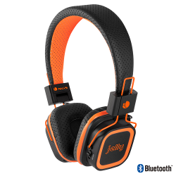 CASQUE AUDIO BLUETOOTH...