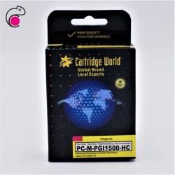 CW PGI-1500XL M Cartouche...