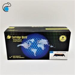 CW CLT-C406S Cartouche de...