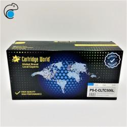 CW CLT-C506L Cartouche de...