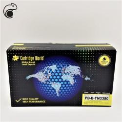 CW TN-3380 Cartouche de...