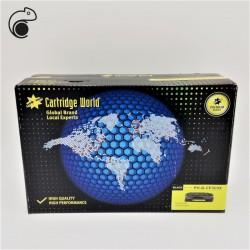 CW CE505X (05X) Cartouche...