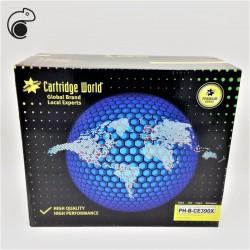 CW CE390X (HP 90X)...