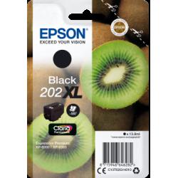 202XL BK Epson Kiwi...
