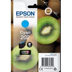 202 C Epson Kiwi Cartouche...