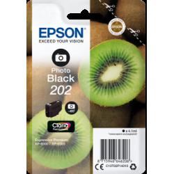 202 PBK Epson Kiwi...