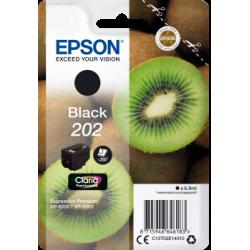 202 BK Epson Kiwi Cartouche...