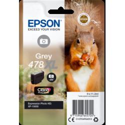 478XL Grey Epson Cartouche...