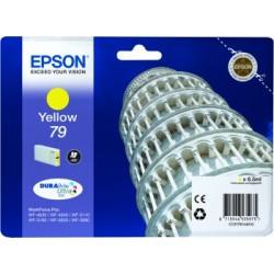 79L Y Epson Cartouche...