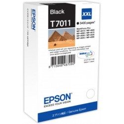 T7011 XXL BK Epson...