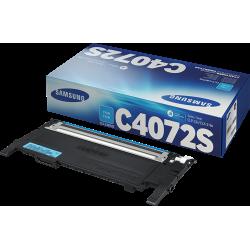 CLT-C4072S Cartouche de...