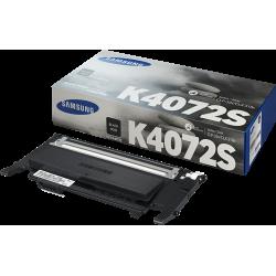 CLT-K4072S Cartouche de...