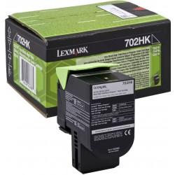 70C2HK0 (702HK) Black...