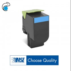 EC-MSE 70C2HC0 (702HC) Cyan...