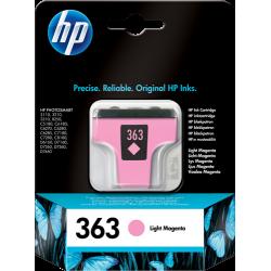 HP 363 Magenta Clair (C8775EE)