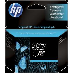 HP 337 Noir (C9364EE)
