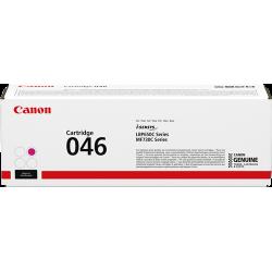 046M Cartouche de Toner...