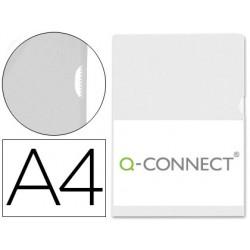 Pochette coin Q-connect...