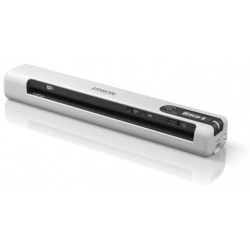 Scanner Mobile Epson...