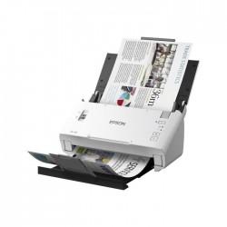 DS-410 Scanner...