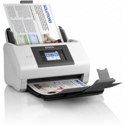 DS-780N Scanner Réseau à...