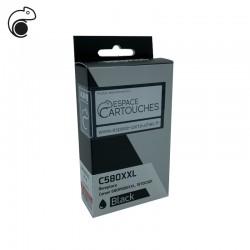 EC-C-580XXL Cartouche...