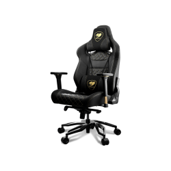 FAUTEUIL GAMING TITAN PRO...