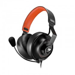CASQUE MICRO GAMING PHONTUM S