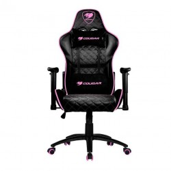FAUTEUIL GAMING ARMOR ONE...