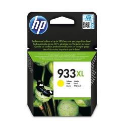 HP 933 XL Jaune (CN056AE)...