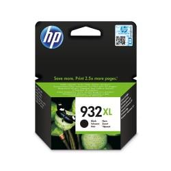 HP 932 XL Noir (CN053AE)...