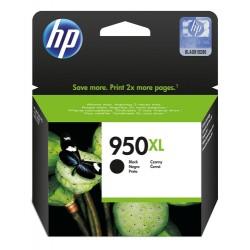 HP 950 XL Noir (CN045AE)...