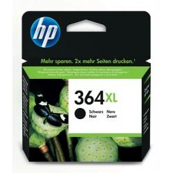 HP 364 XL Noir (CN684EE)...