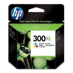 HP 300XL Couleur (CC644EE)...