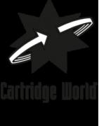 Réduisez vos coûts avec les cartouches d'encre PREMIUM Cartridge World
