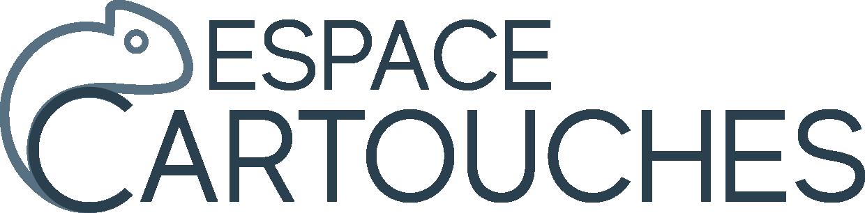 Espace Cartouches